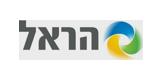 logo_kupa_harel