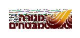 logo_kupa_menora